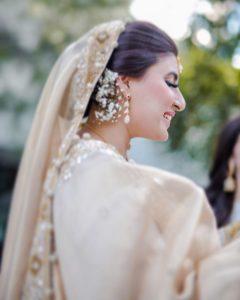 Mawra Hocane at Friends Nikah Event Latest Clicks (3)