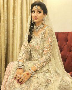 Mawra Hocane at Friends Nikah Event Latest Clicks (8)