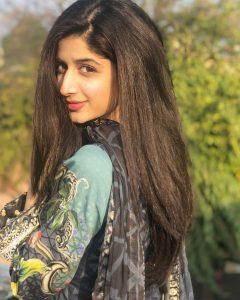 Mawra Hocane at Friends Nikah Event Latest Clicks (9)