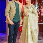 Pakistani Famous Celebrities At Bol Nights with Ahsan Khan (11)