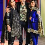 Pakistani Famous Celebrities At Bol Nights with Ahsan Khan (22)