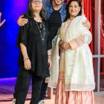 Pakistani Famous Celebrities At Bol Nights with Ahsan Khan (6)