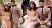 Sheheryar Munawar Broke up Engagement with Fiance Hala Somroo (1)