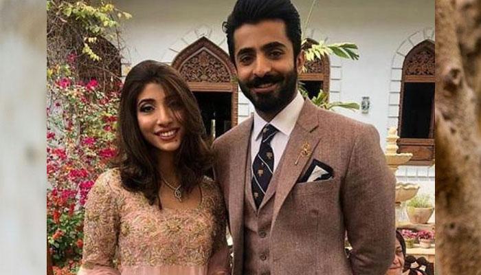 Sheheryar Munawar Broke up Engagement with Fiance Hala Somroo (5)