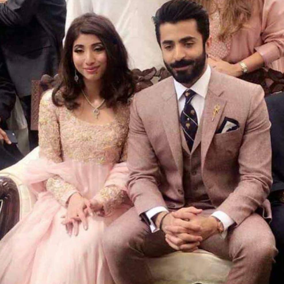 Sheheryar Munawar Broke up Engagement with Fiance Hala Somroo (9)
