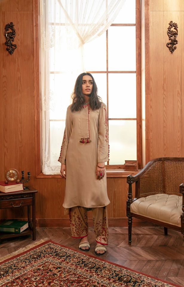 Music Room by Ethnic New Winter Casual Range 2019-20 (16)