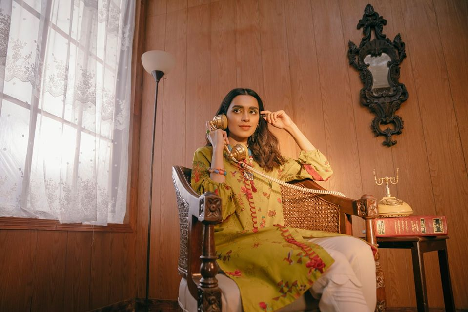 Music Room by Ethnic New Winter Casual Range 2019-20 (17)
