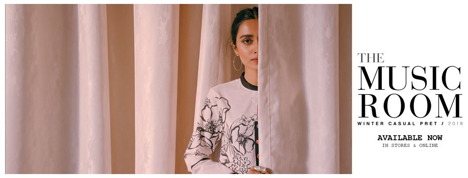 Music Room by Ethnic New Winter Casual Range 2019-20 (18)