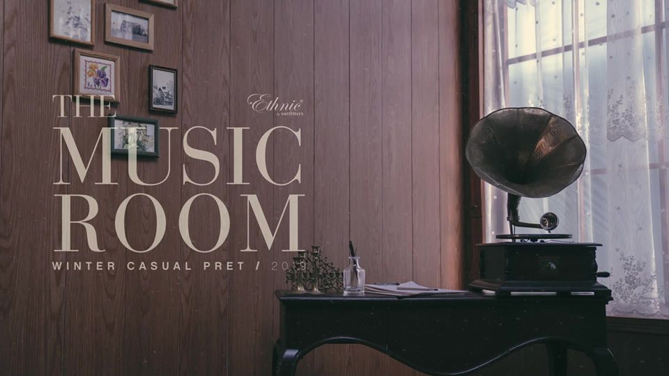 Music Room by Ethnic New Winter Casual Range 2019-20 (22)