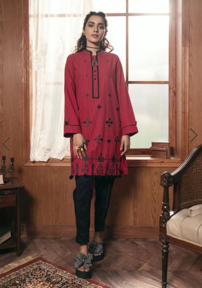 Music Room by Ethnic New Winter Casual Range 2019-20 (27)