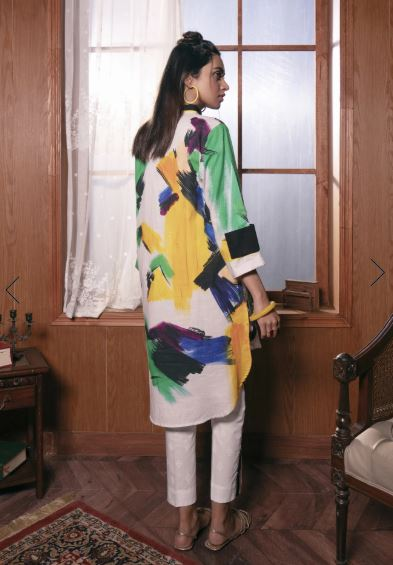 Music Room by Ethnic New Winter Casual Range 2019-20 (28)