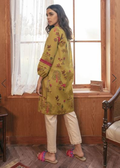 Music Room by Ethnic New Winter Casual Range 2019-20 (31)