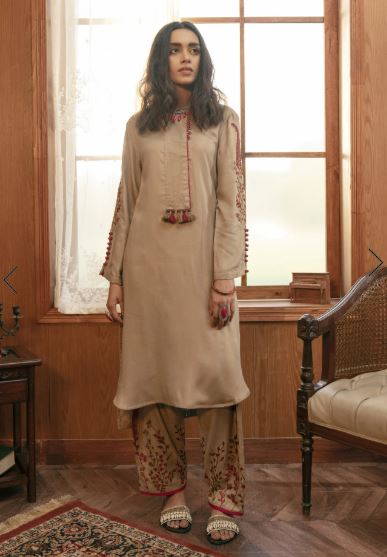 Music Room by Ethnic New Winter Casual Range 2019-20 (32)