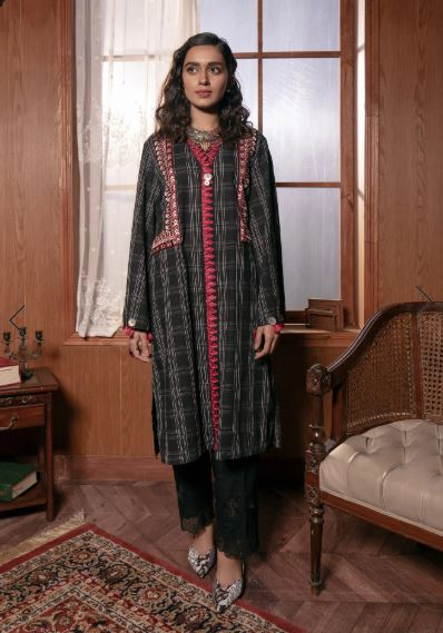 Music Room by Ethnic New Winter Casual Range 2019-20 (35)