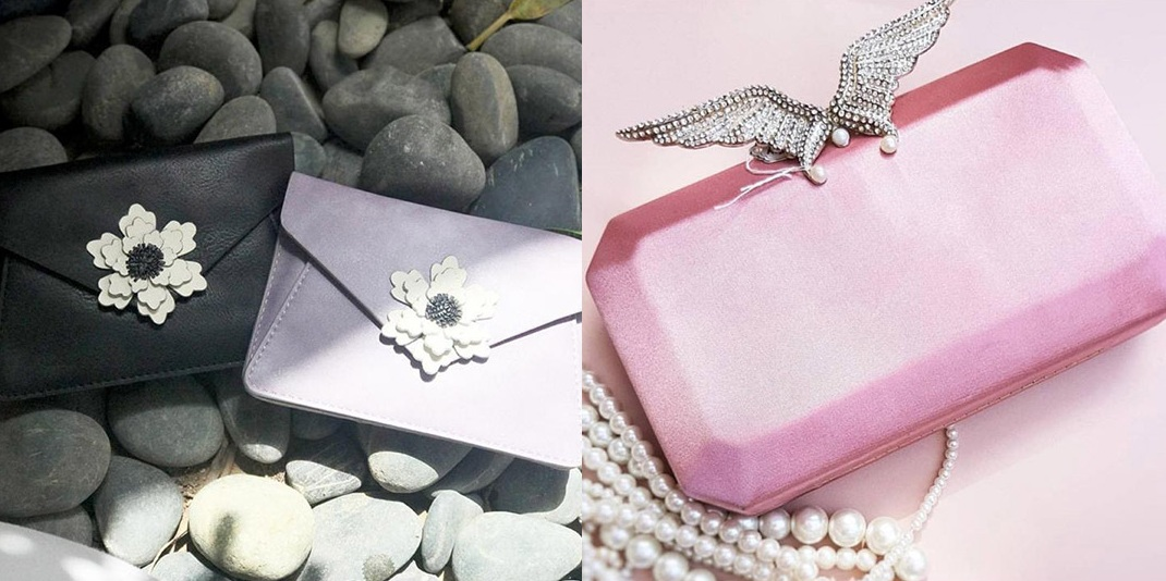 New Style Clutches For Festive Season 2020 (1)