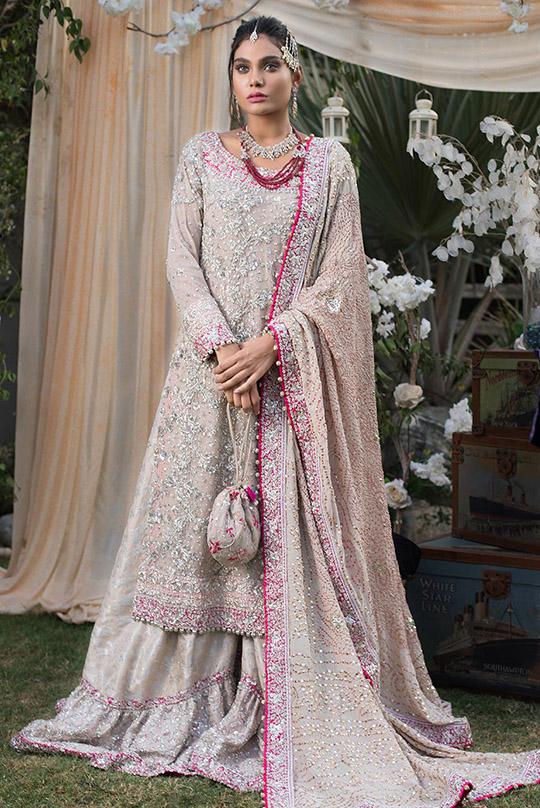 2020 Bridals Wear Luxury Collection by Ayesha Ibrahim (12)