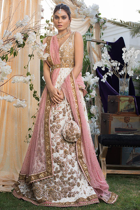 2020 Bridals Wear Luxury Collection by Ayesha Ibrahim (8)