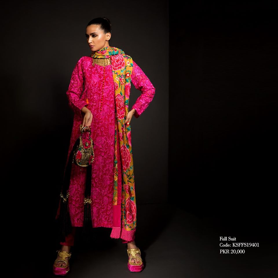 Gypsy Runway Edit Collection By Khaadi Khaas (5)