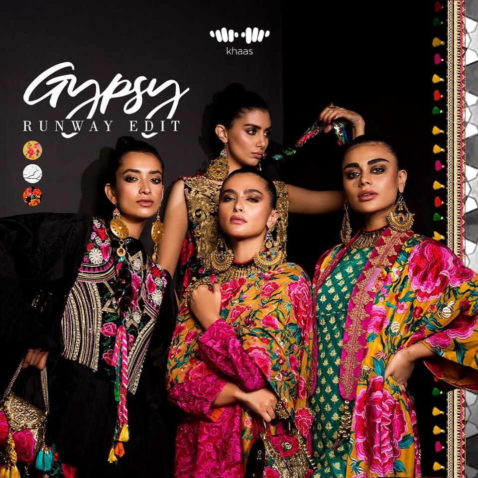 Gypsy Runway Edit Collection By Khaadi Khaas (7)