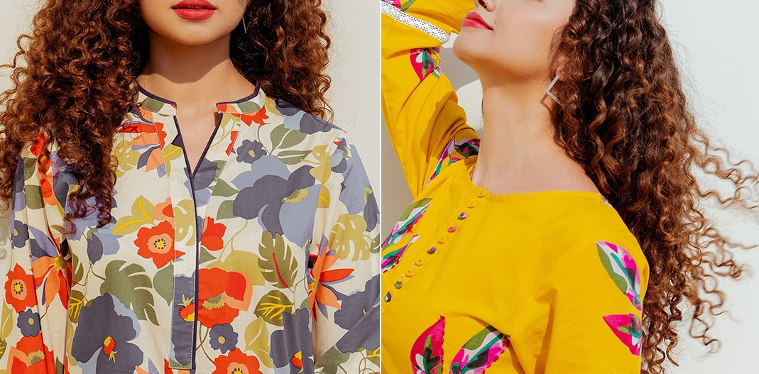 SS20 Pret Ready To Wear Dresses Collection By Beech Tree (1)