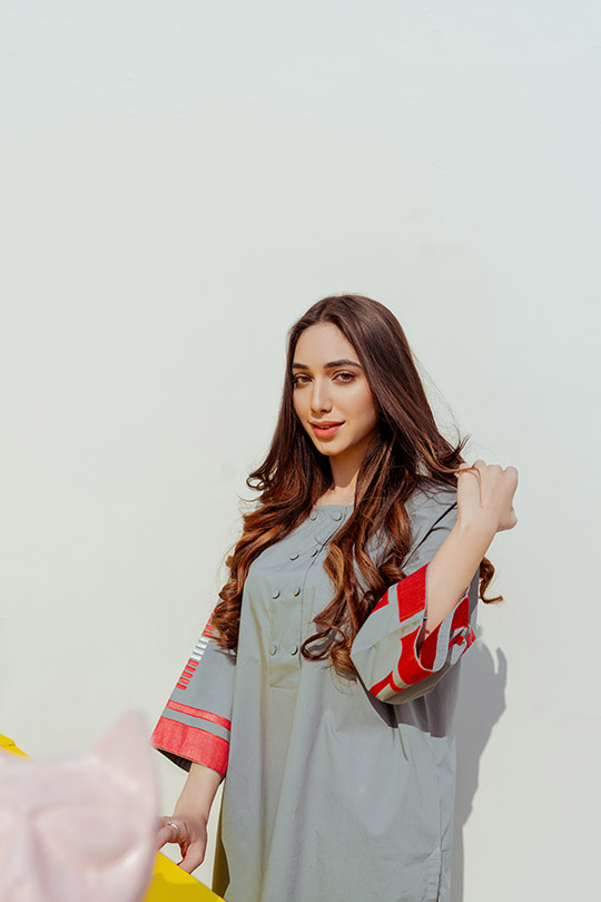 SS20 Pret Ready To Wear Dresses Collection By Beech Tree (10)