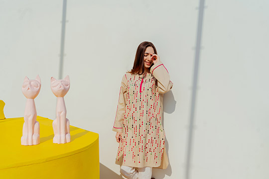 SS20 Pret Ready To Wear Dresses Collection By Beech Tree (14)