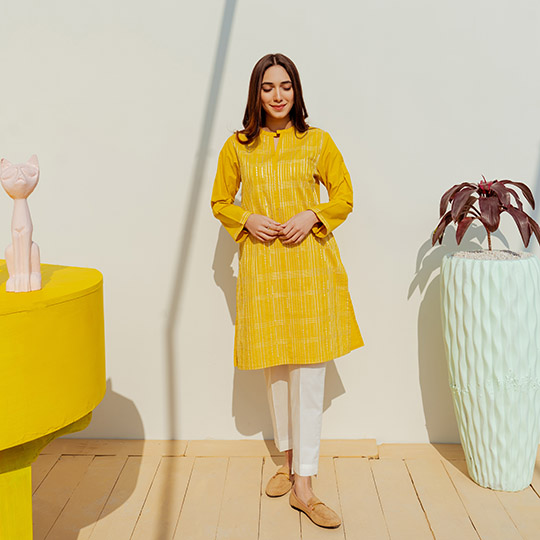 SS20 Pret Ready To Wear Dresses Collection By Beech Tree (6)
