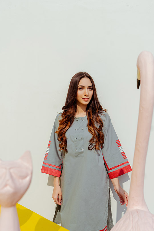 SS20 Pret Ready To Wear Dresses Collection By Beech Tree (8)