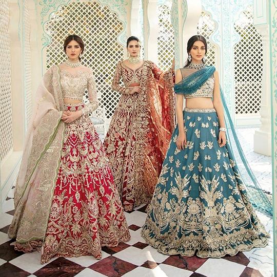 Aab-E-Zar Hit Trends 2020 Suffuse By Sana Yasir (10)