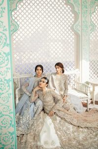 Aab-E-Zar Hit Trends 2020 Suffuse By Sana Yasir (3)