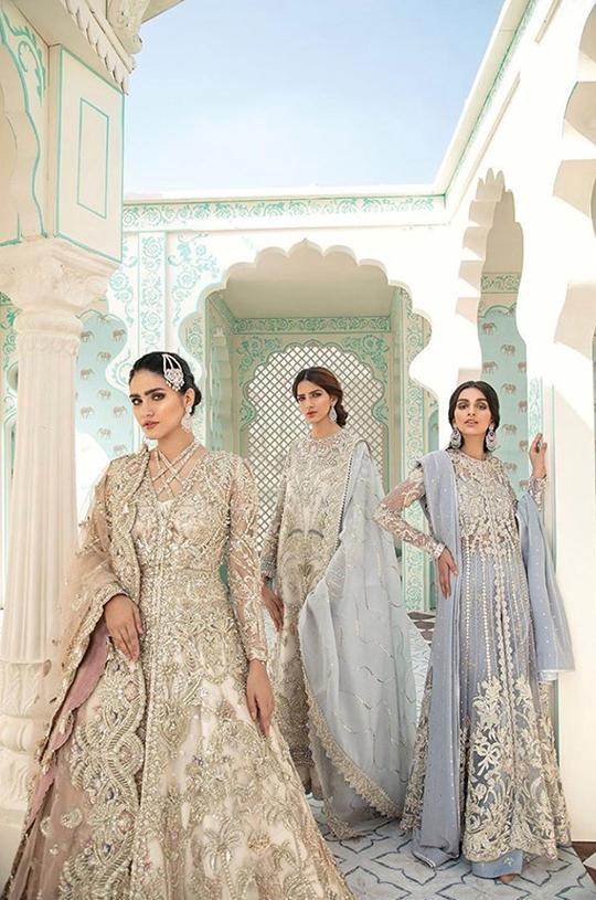 Aab-E-Zar Hit Trends 2020 Suffuse By Sana Yasir (4)