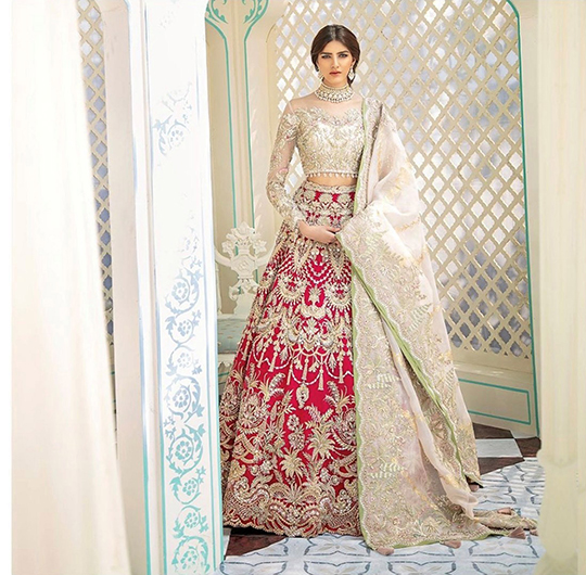 Aab-E-Zar Hit Trends 2020 Suffuse By Sana Yasir (6)