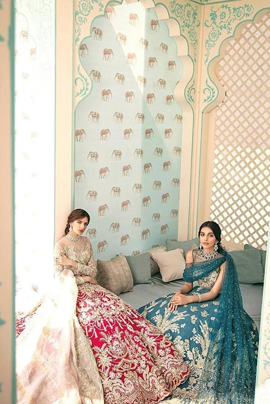 Aab-E-Zar Hit Trends 2020 Suffuse By Sana Yasir (9)