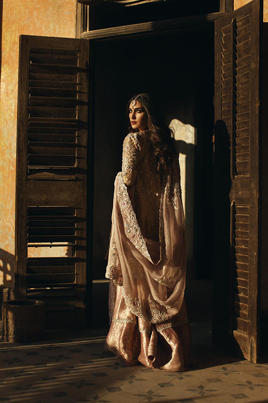 Bridal Summer Formals 2020 Dresses Collection By Misha Lakhani (14)