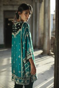 Bridal Summer Formals 2020 Dresses Collection By Misha Lakhani (7)
