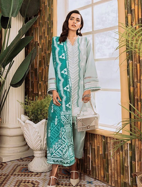 Casual Pret Dresses Suffuse Collection 2020 By Sana Yasir (3)