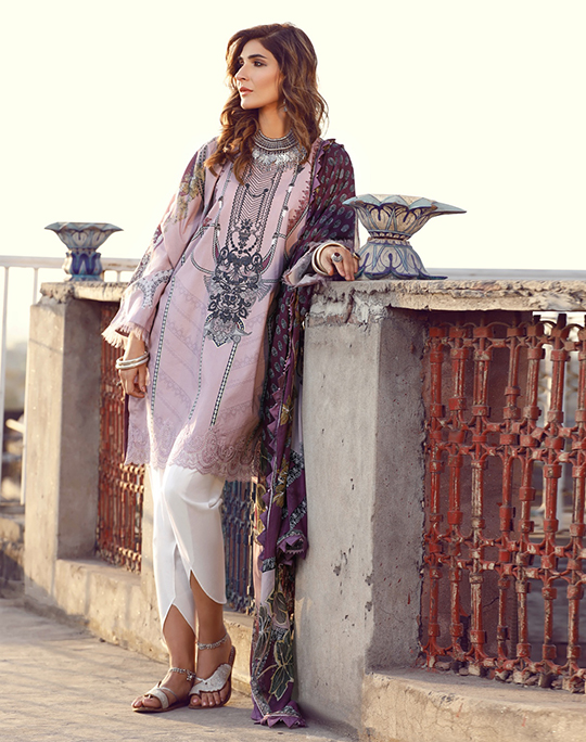 Kinaar Summer Lawn Prints 2020 By Shiza Hassan (10)