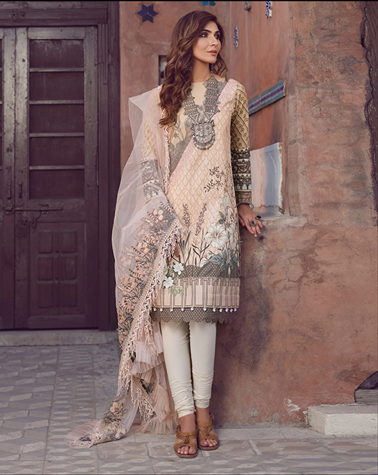 Kinaar Summer Lawn Prints 2020 By Shiza Hassan (11)