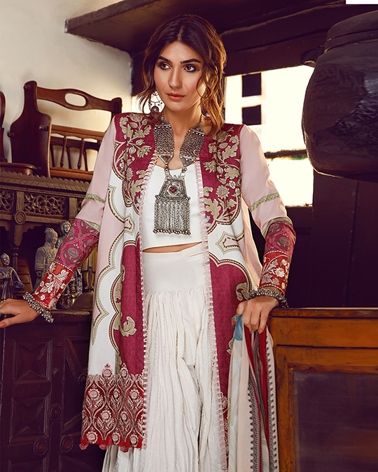 Kinaar Summer Lawn Prints 2020 By Shiza Hassan (3)