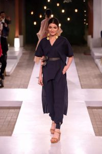 Womens Summer Wear Resort Collection 2020 By Sanam Chaudhri (10)