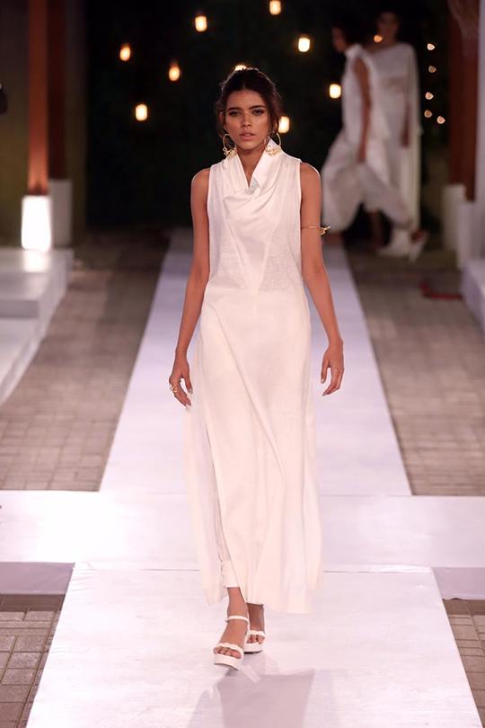 Womens Summer Wear Resort Collection 2020 By Sanam Chaudhri (5)