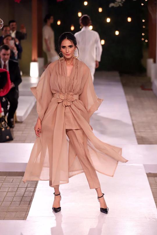 Womens Summer Wear Resort Collection 2020 By Sanam Chaudhri (7)