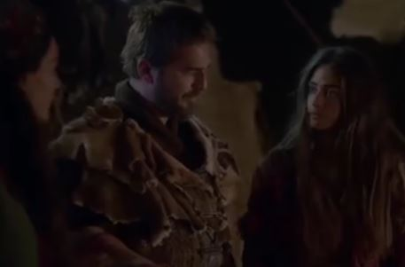 Dirilis Ertugrul Ghazi Full Hd Season 1 Episode 2 In Urdu