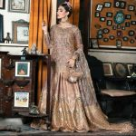 Dahlia Womens Wear Wedding Season Collection Shiza Hasan (10)