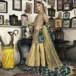 Dahlia Womens Wear Wedding Season Collection Shiza Hasan (14)