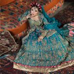 Dahlia Womens Wear Wedding Season Collection Shiza Hasan (16)