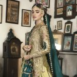 Dahlia Womens Wear Wedding Season Collection Shiza Hasan (6)