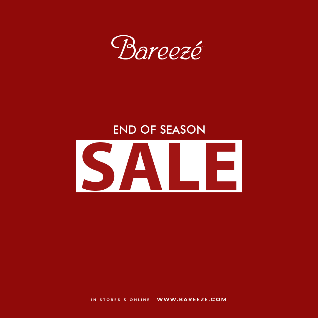 Bareeze end of season Fully embroidered Winter Collection 2021 (3)