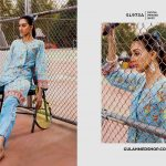 Bagh e Gul Summer Lawn Floral Printed Collection 2021 By Gul Ahmed (11)