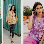 Bagh e Gul Summer Lawn Floral Printed Collection 2021 By Gul Ahmed (15)